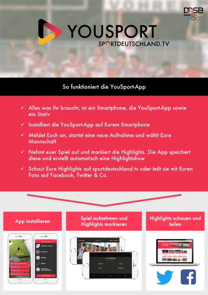 Onepager_YouSport_Seite_2
